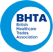 British Healthcare Trades Association (BHTA)