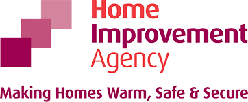 Home Improvement Agency: Making Homes Warm, Safe & Secure